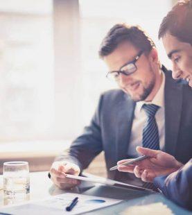 Agile Führung – Das Management 3.0 Training mit Zertifikat